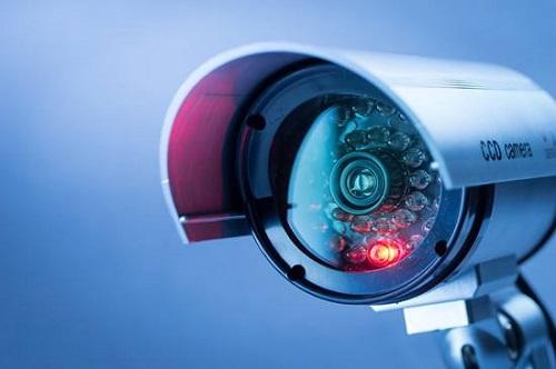 安防监控系统镜头选型与故障处理分析