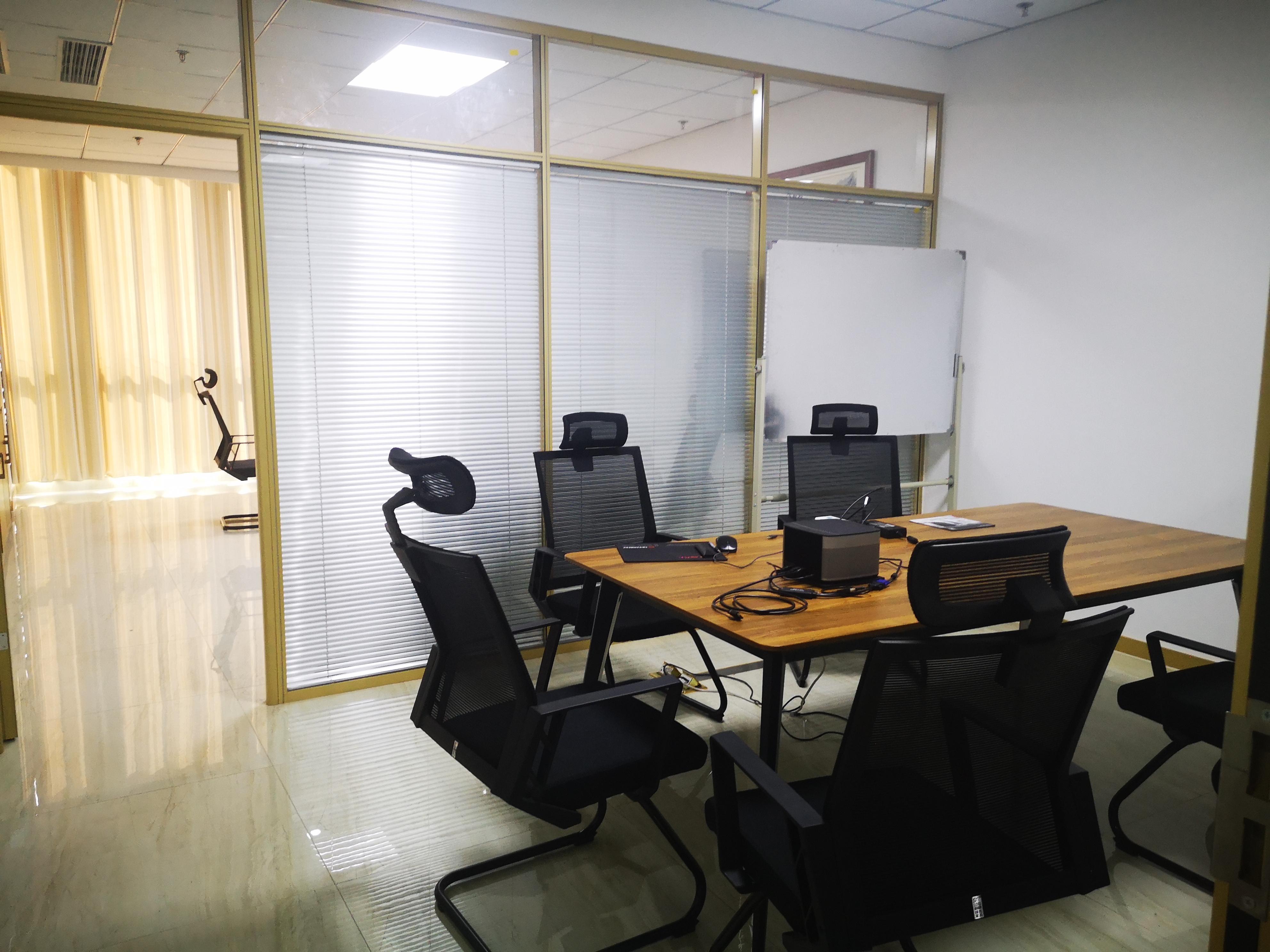 新众通办公室-2