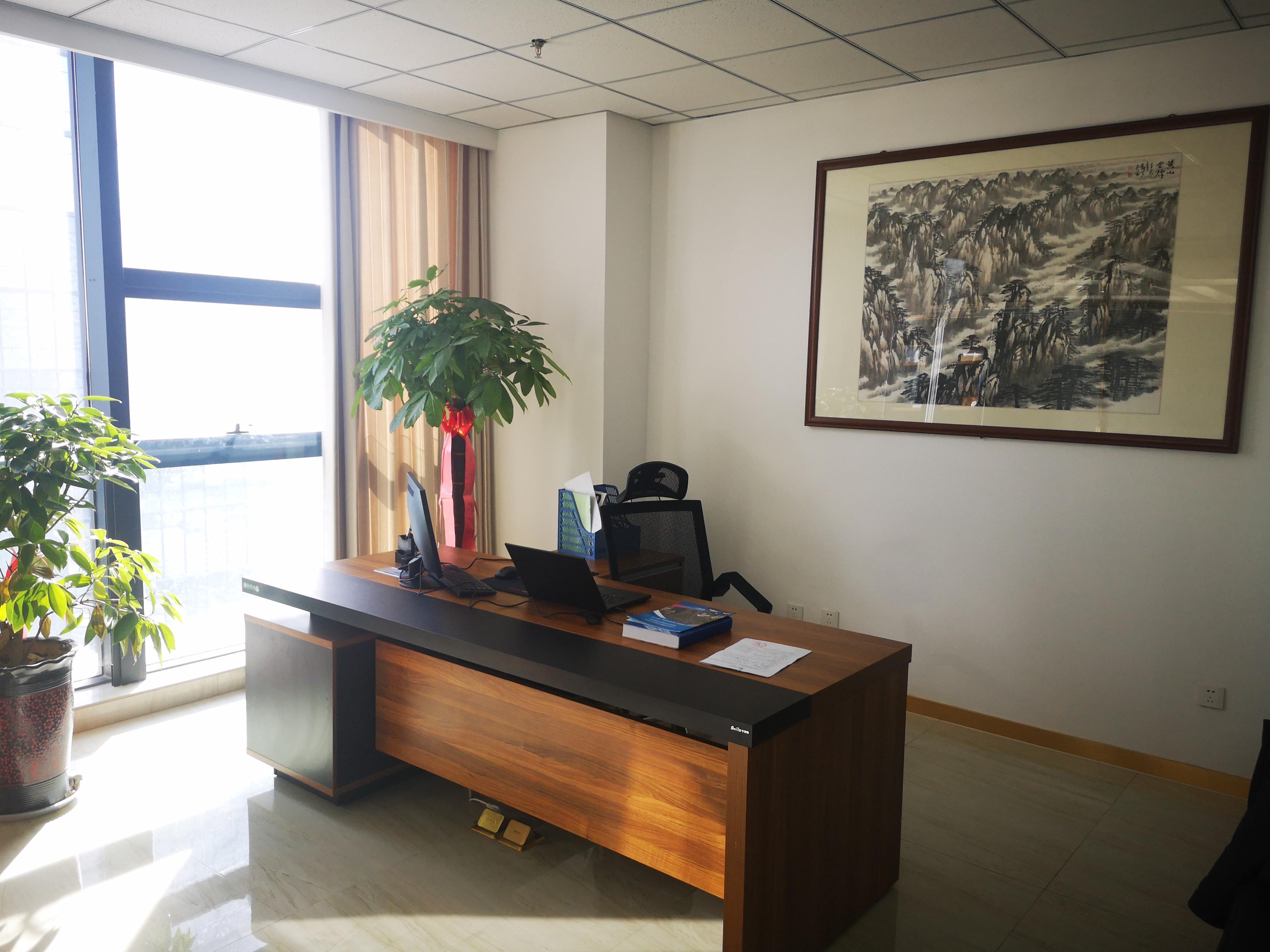 新众通办公室-1